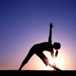 26fb71165cb0f0956f7cad9fa9c03f59--fitness-regime-health-fitness