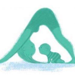 Mum_baby_yoga