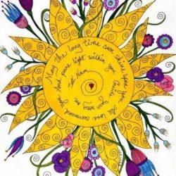 kundalini-yellow