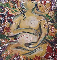 sacred-garden-pregnancy-noelle-rollins