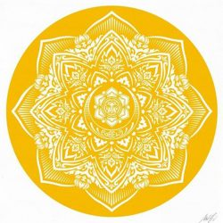yellow_mandala_1200x1200