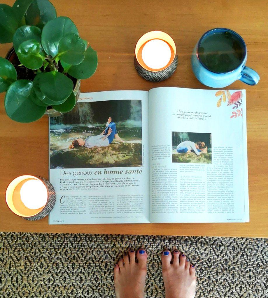 yoga journal1
