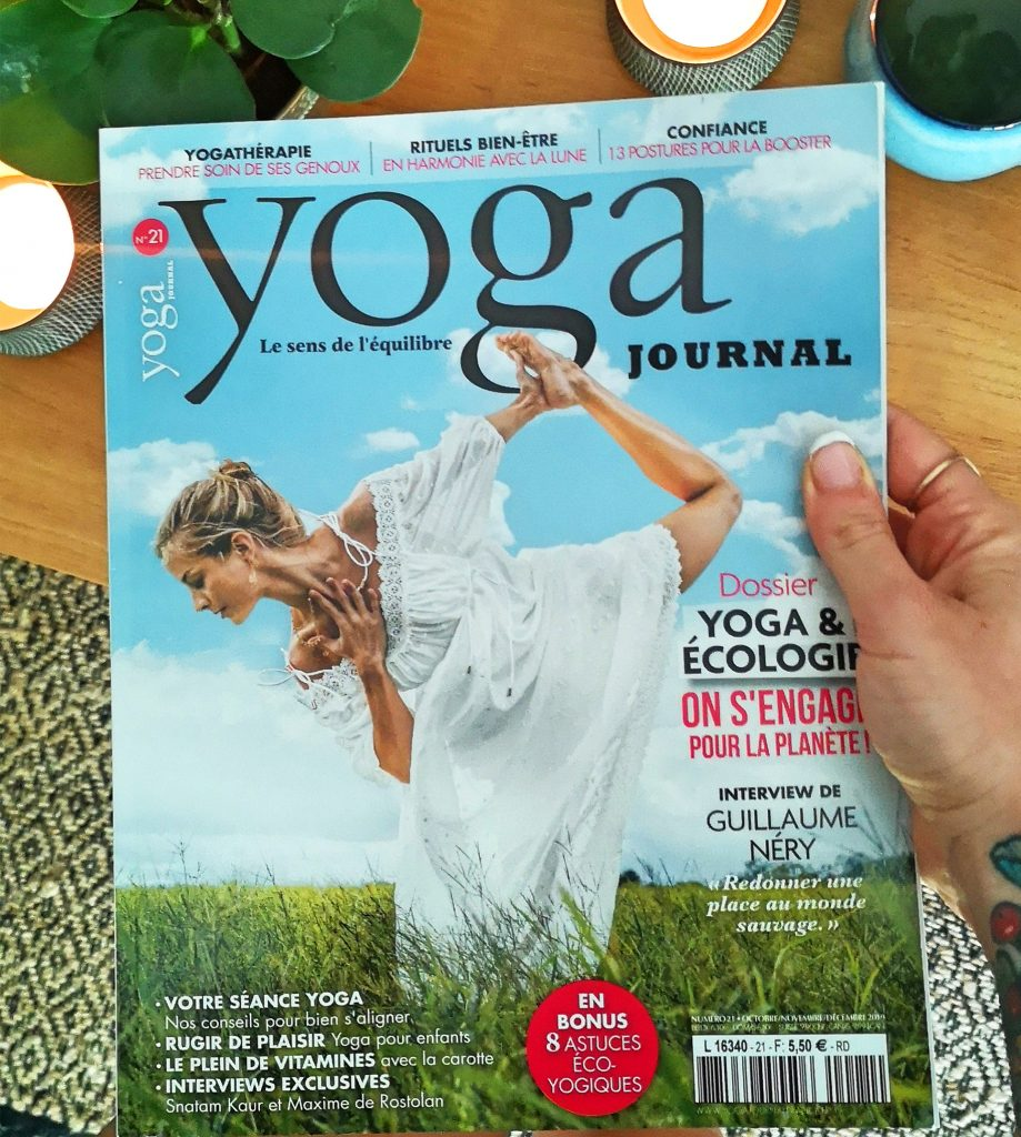 yoga journal2