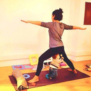 yoga maman bebe grenoble 1