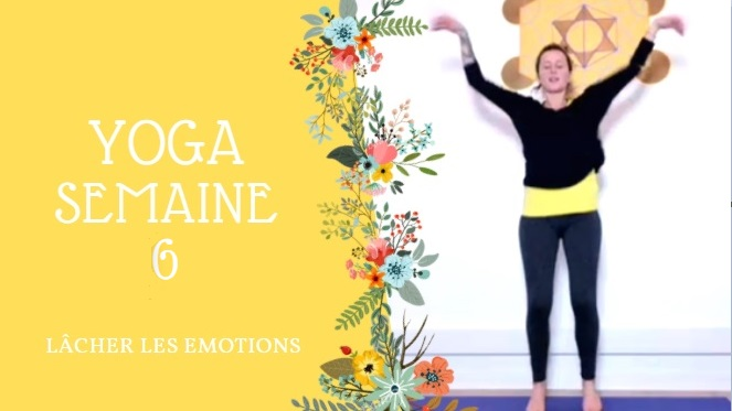 yoga semaine 6 video 1