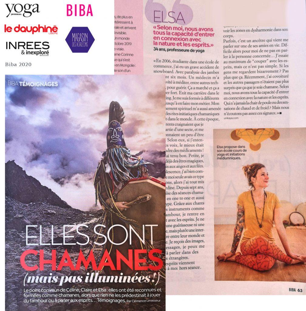 article Elsa sunita rossetto 3